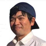 おぐらやま農場 松村暁生